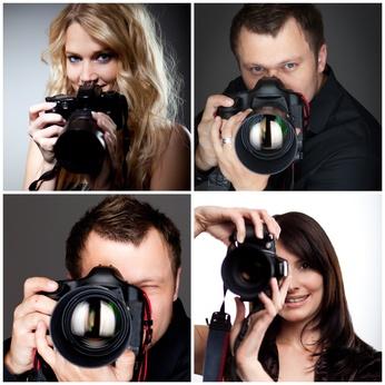 Worauf beim Kauf einer digitalen Spiegelreflexkamera zu achten ist